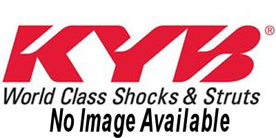 Kayaba - KYB AGX Shock Absorber - 734021