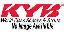 Kayaba - KYB Excel-G Shock Absorber - 333041 Now Use 333832