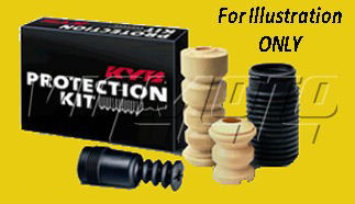 Kayaba - KYB Protection Kit - 910013