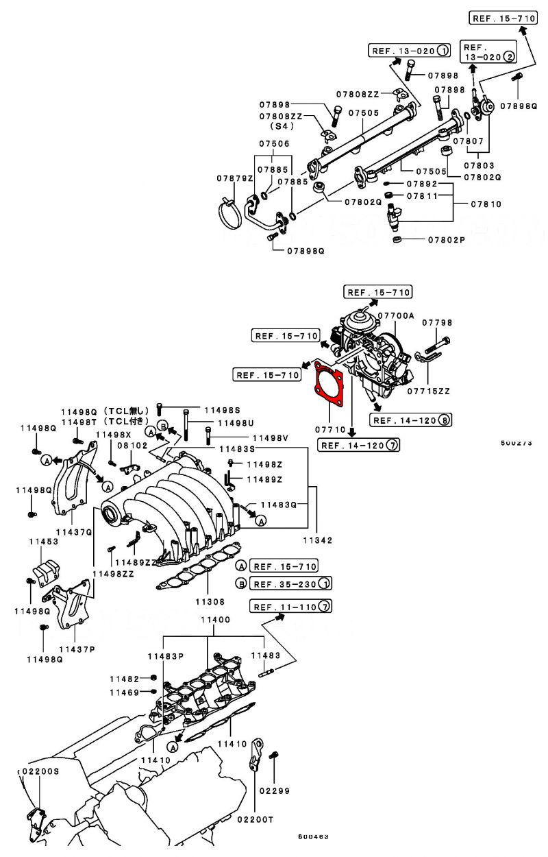 mitsubishi fuso brakes  mitsubishi  auto wiring diagram