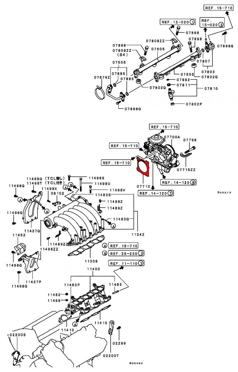 2005 Mitsubishi Galant Wiring Diagram Daily Update Engine Html