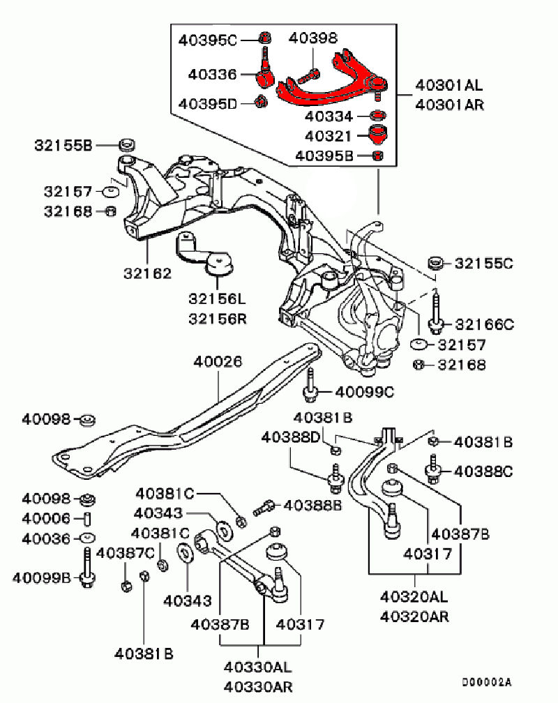 Wiring Diagram For Yamaha Kodiak 400 also P 0900c152800ad9ee together with Transmission Diagram Also Mitsubishi Manual as well 95 3000gt Wiring Diagram further Showthread. on wiring diagram for 1996 mitsubishi fuso