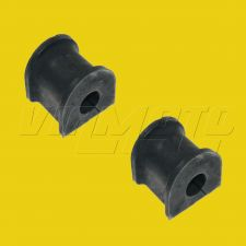 Rear Anti Roll Bar Bushes - Mitsubishi VR4 Galant/Legnum