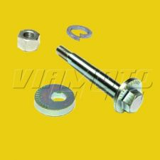 Rear Arm Camber Bolt Kit - Legnum VR4 Galant VR4 EC5W EC5A