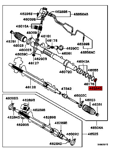 V8 Cruisers as well 1979 Chevy C70 E Brake as well NV4500 Transmission Parts as well 497234 Charging Diagram as well Belt Routing Diagrams. on 54 chevy truck wiring diagram