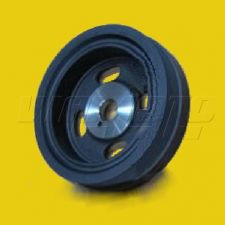Main Crank Pulley - Toyota GT86 ZN6 2012 onwards