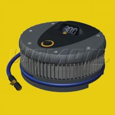 Michelin 12 Volt Digital Tyre Inflator