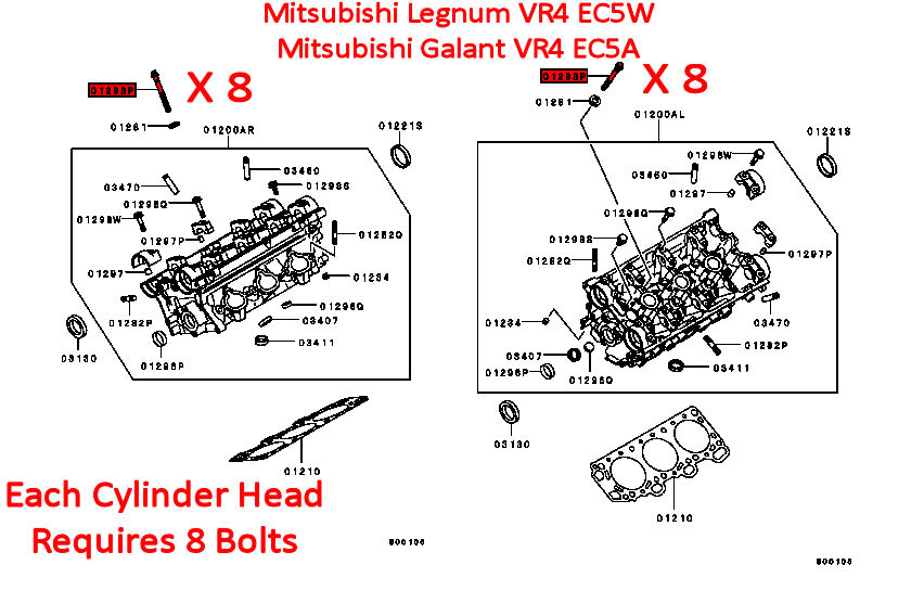 Choose Aftermarket Or Original Mitsubishi: Mitsubishi Galant Vr4 Wiring Diagram At Hrqsolutions.co