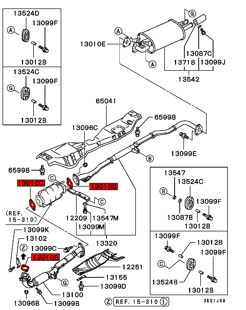 Brake also GaggiaBaby besides OMMT1758 D413 further 1tco5 Hi Received Wiring Diagram Vw 2 0 Cabrio in addition Diesel fund. on hydraulic pump wiring diagram
