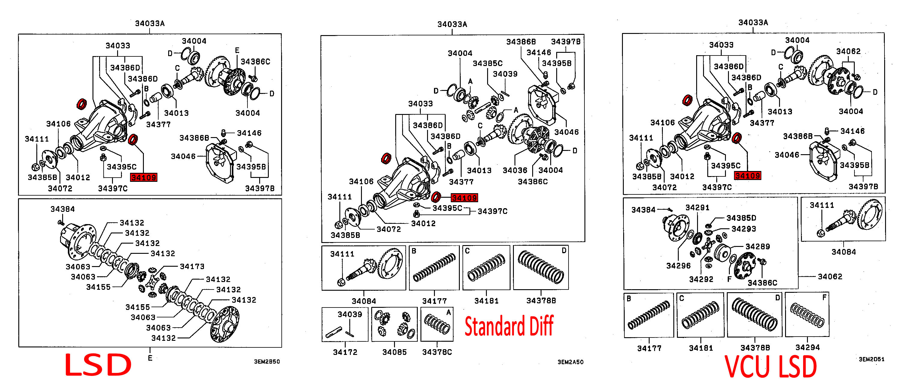 Mitsubishi Gsr Wiring Diagram Diagrams Evo 9 4 Fuse Box Imageresizertool Com 6 8