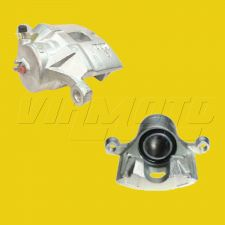 Front Brake Caliper - Mitsubishi Lancer GSR 1.8 4WD Turbo CD5A