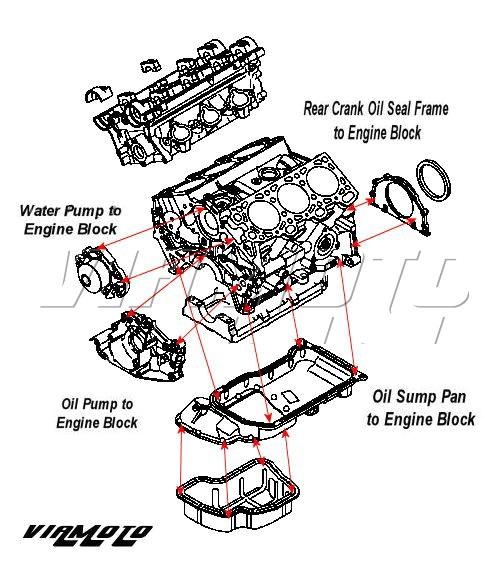 viamoto car parts  mitsubishi legnum  galant vr4 ec5a ec5w parts
