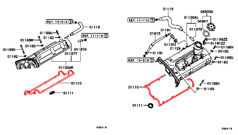 Mitsubishi Part Number Md174560: Mitsubishi Galant Vr4 Wiring Diagram At Hrqsolutions.co