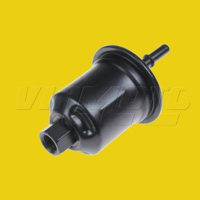 Mitsubishi Legnum Vr Galant Vr Fuel Filter Medium