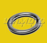 Crushable Sump Plug Washer - Mitsubishi Colt CZT 1.5T Z37A