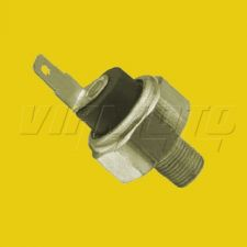 Oil Pressure Switch - Toyota GT86 ZN6 2012 onwards