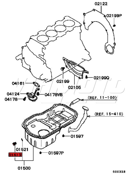 chevy turbo 400 transmission diagram  chevy  auto wiring