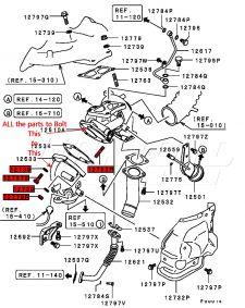 26467AJ00A as well Subaru Outback Fuel Pump Parts besides T25013048 05 sub outback xt 2 5 turbo coolant additionally 1999 Ford Taurus Fuse Box Diagram also Subaru Wrx Sti Engine Diagram. on subaru outback vacuum hose diagram