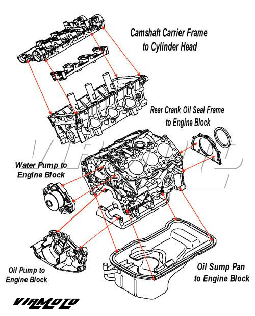 wiring diagram for 1990 plymouth sundance  plymouth  auto